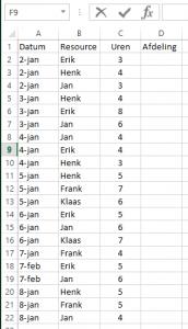 Excel_tip_101