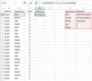 Excel_tip_103