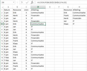 Excel_tip_104