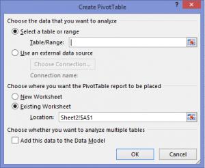 Excel_tip_201