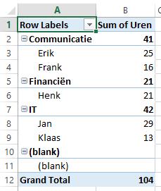Excel_tip_205