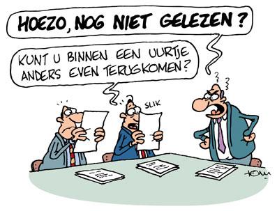 bron: hoegajedatoplossen.nl