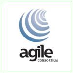 tile_agile