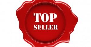 top-seller