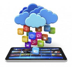 Mobile_Cloud_Apps-1024x954