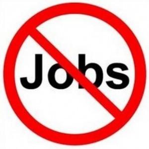 No-Jobs-300x300