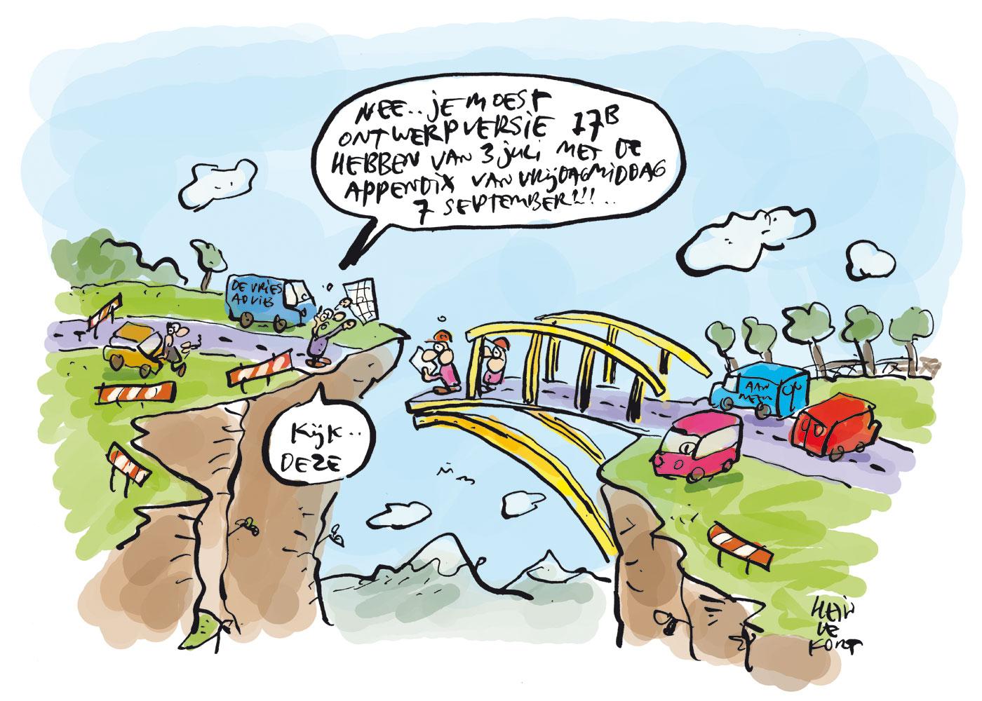 OntwerpUitvoering-KloofOverbruggen-im1web