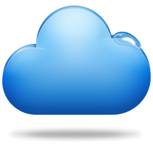 cloudapp-icon-512x512