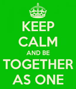keep-calm-and-be-together-as-one