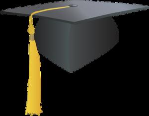 normal_ian-symbol-university-cap