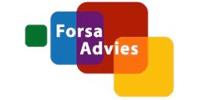 big_forsa-advies