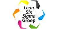 big_lean-six-sigma-groep