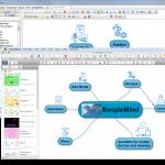 simplemind-desktops