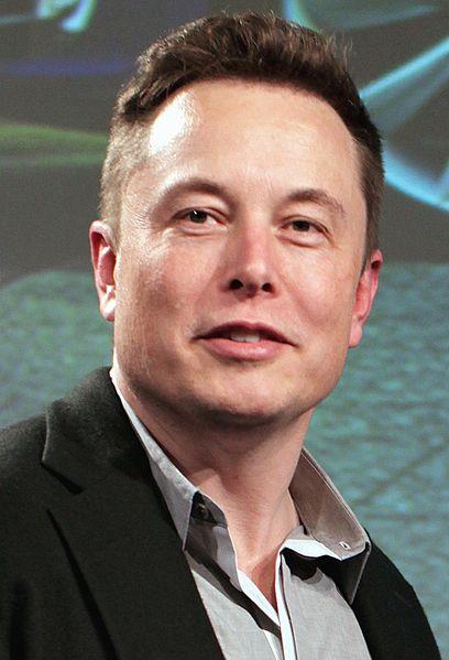https://commons.wikimedia.org/wiki/File:Elon_Musk_2015.jpg