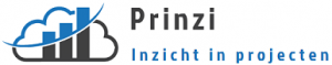 Projectmanagement tool Prinzi voor planning & rapportage